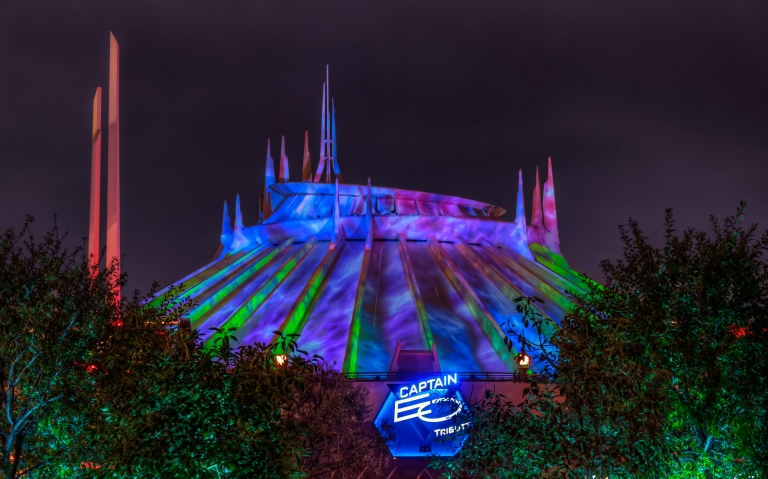 space mountain ghost galaxy - 1200×749